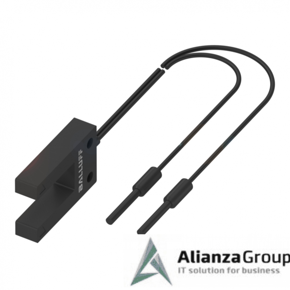 Оптоволоконный кабель Balluff BFO D13-LG-10-EAK-30-02