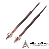 Оптоволоконный кабель Balluff BFO D22-LAP-KB-EAK-15-02