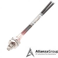 Оптоволоконный кабель Balluff BFO D22-XAT-LB-EAK-20-02