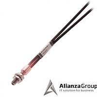Оптоволоконный кабель Balluff BFO D22-XA-UB-EAK-20-02