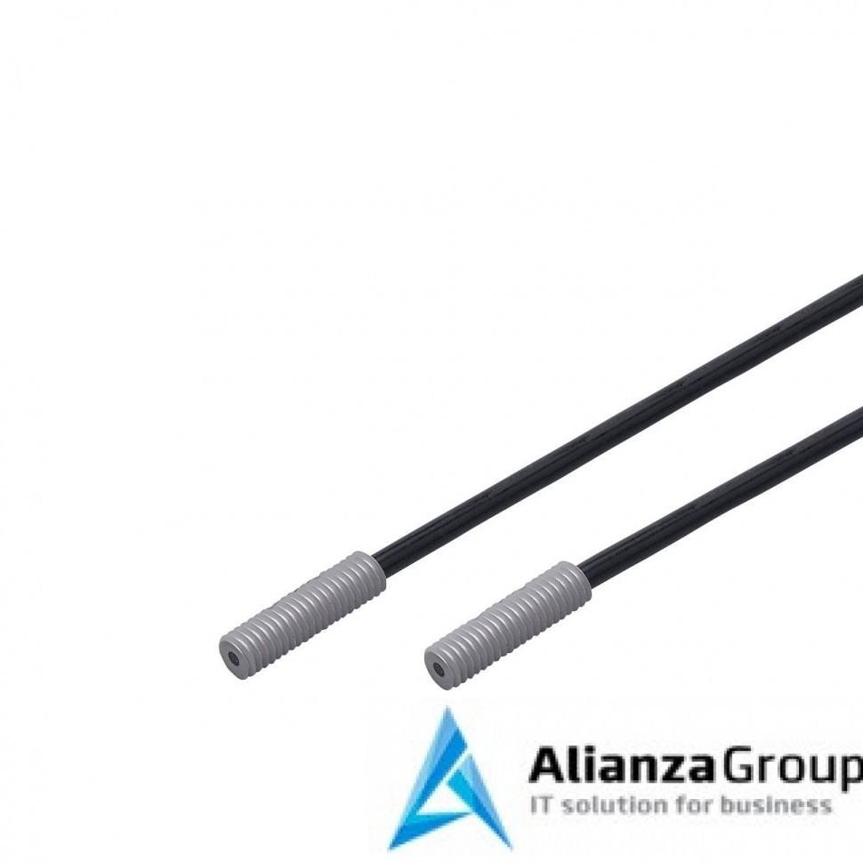 Оптоволоконный кабель IFM Electronic E20615