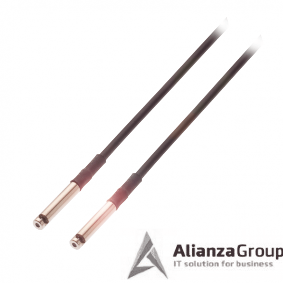 Оптоволоконный кабель Balluff BFO D22-LAT-YB-EAK-10-0,5