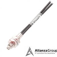 Оптоволоконный кабель Balluff BFO D22-XAP-LB-EAK-30-02