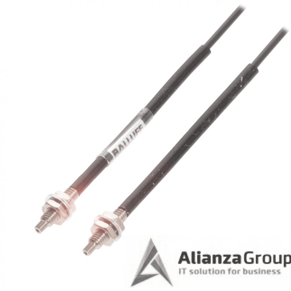 Оптоволоконный кабель Balluff BFO D22-LA-KB-EAK-10-02