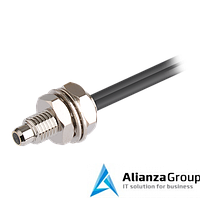 Оптоволоконный кабель Autonics FD-620-10H