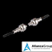 Оптоволоконный кабель Autonics FT-420-10H