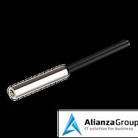 Оптоволоконный кабель Autonics FDC-320-06B