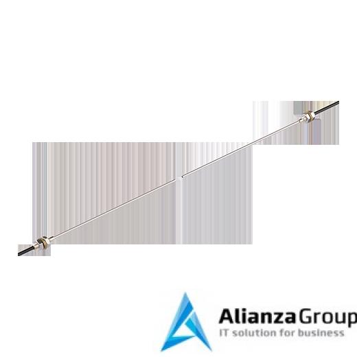 Оптоволоконный кабель Autonics FTS-420-10