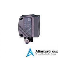 Камера с Ethernet IFM Electronic O2M113