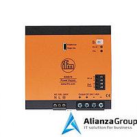 Блок питания IFM Electronic E84016