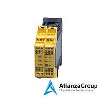 Реле безопасности IFM Electronic G2001S