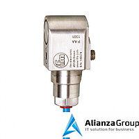 Акселерометр IFM Electronic VSP01A