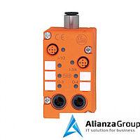 Пневмоостров AS-i IFM Electronic AC2055