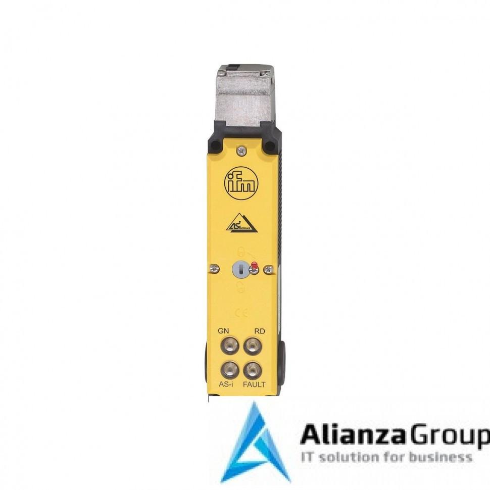 AS-i безопасный переключатель дверей IFM Electronic AC901S