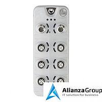 Модуль IO-Link IFM Electronic AL2230