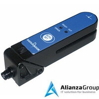DATALOGIC SR21-IR щелевой датчик для этикеток