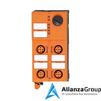 AS-i модуль быстрого монтажа IFM Electronic AC5215