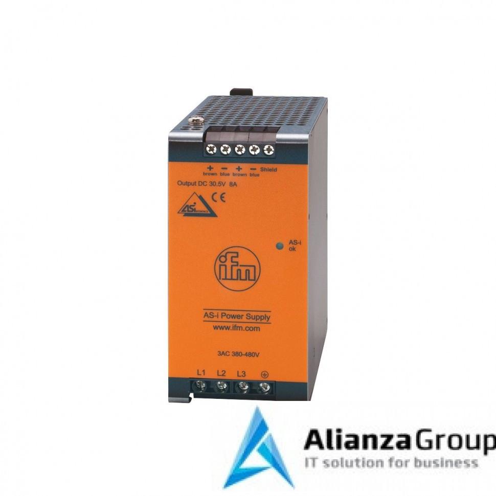 AS-i Блок питания IFM Electronic AC1253