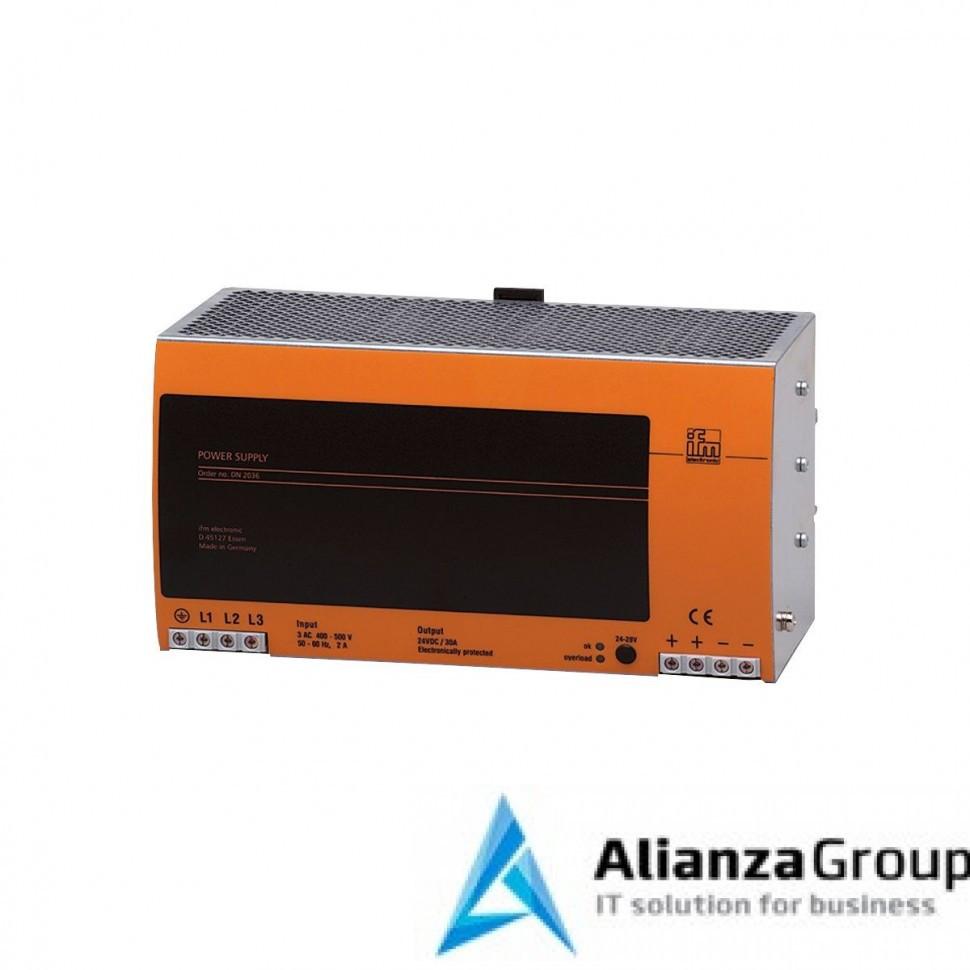 Блок питания IFM Electronic DN2036