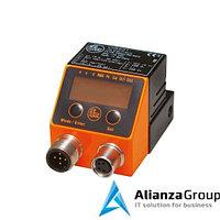 Датчик вибрации IFM Electronic VNB001