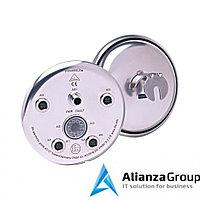 AS-i разветвитель IFM Electronic AC2916