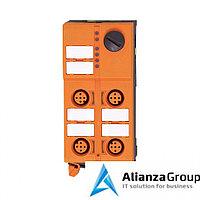 AS-i модуль быстрого монтажа IFM Electronic AC5294