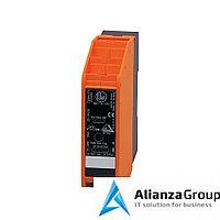 AS-i модуль в шкаф управления IFM Electronic AC2252