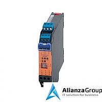 Коммутирующий усилитель IFM Electronic N0532A