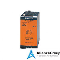 AS-i Блок питания IFM Electronic AC1258