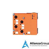 Универсальный AS-I модуль IFM Electronic AC2568