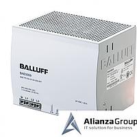 Блок питания Balluff BAE PS-XA-3Y-24-200-007