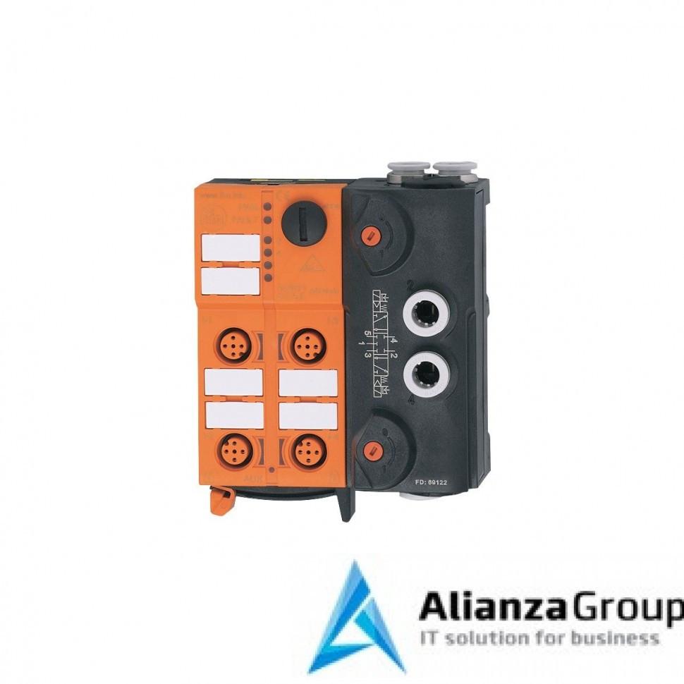 Пневмоостров AS-i IFM Electronic AC5271