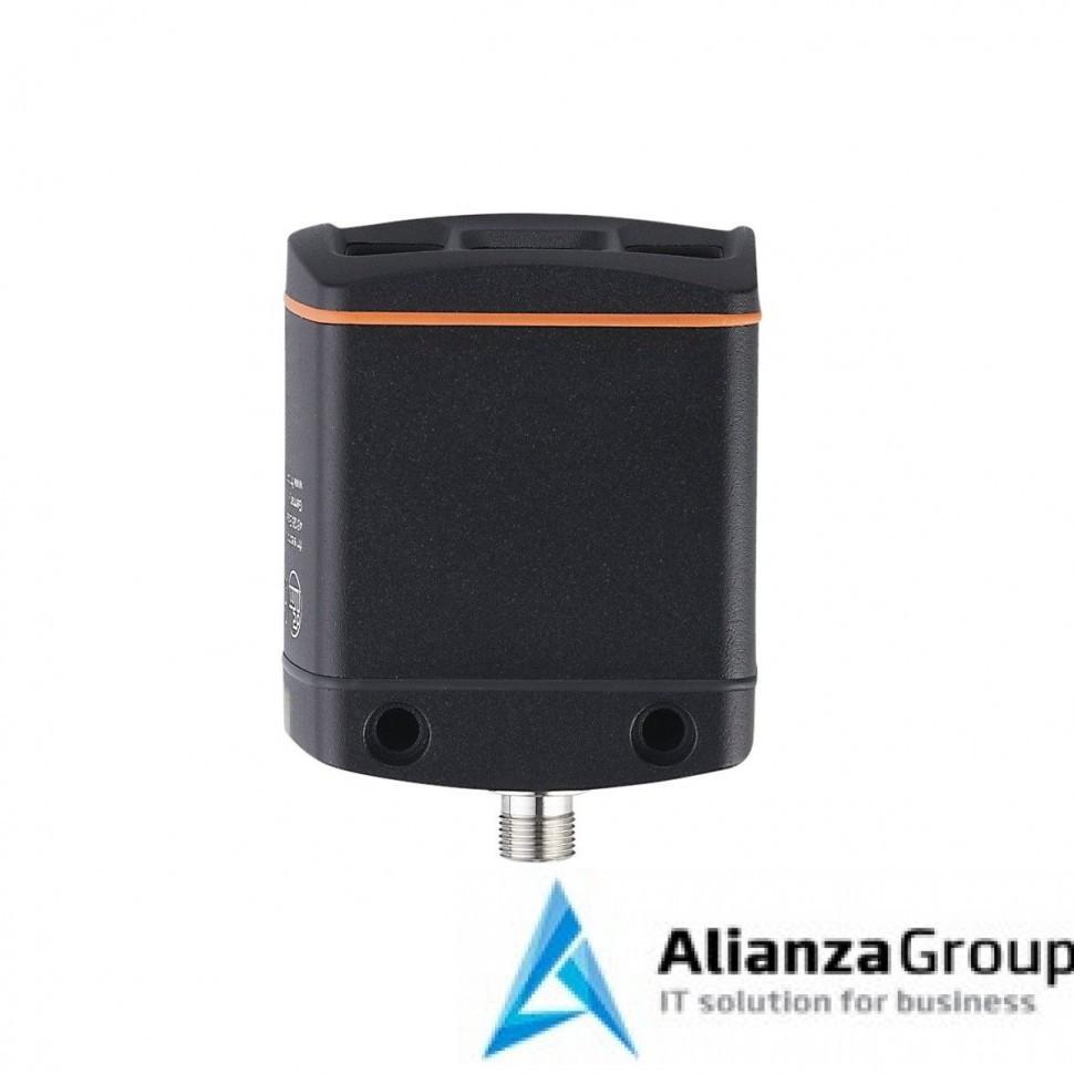 3D-датчик IFM Electronic O3D302