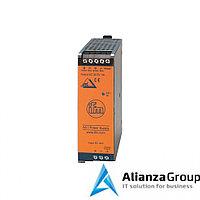 AS-i Блок питания IFM Electronic AC1257