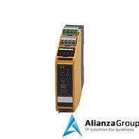 Реле безопасности IFM Electronic G1503S