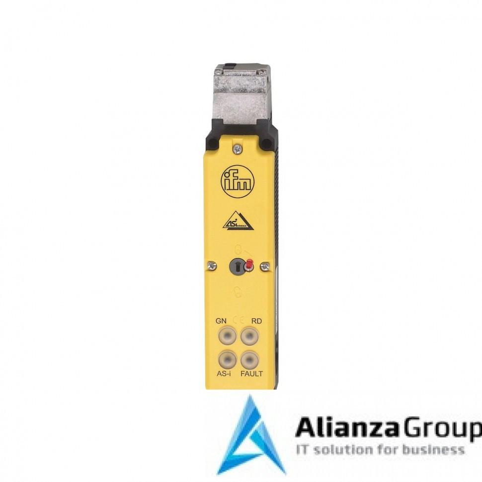 AS-i безопасный переключатель дверей IFM Electronic AC903S