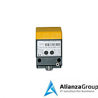 Индуктивный датчик безопасности IFM Electronic GM504S