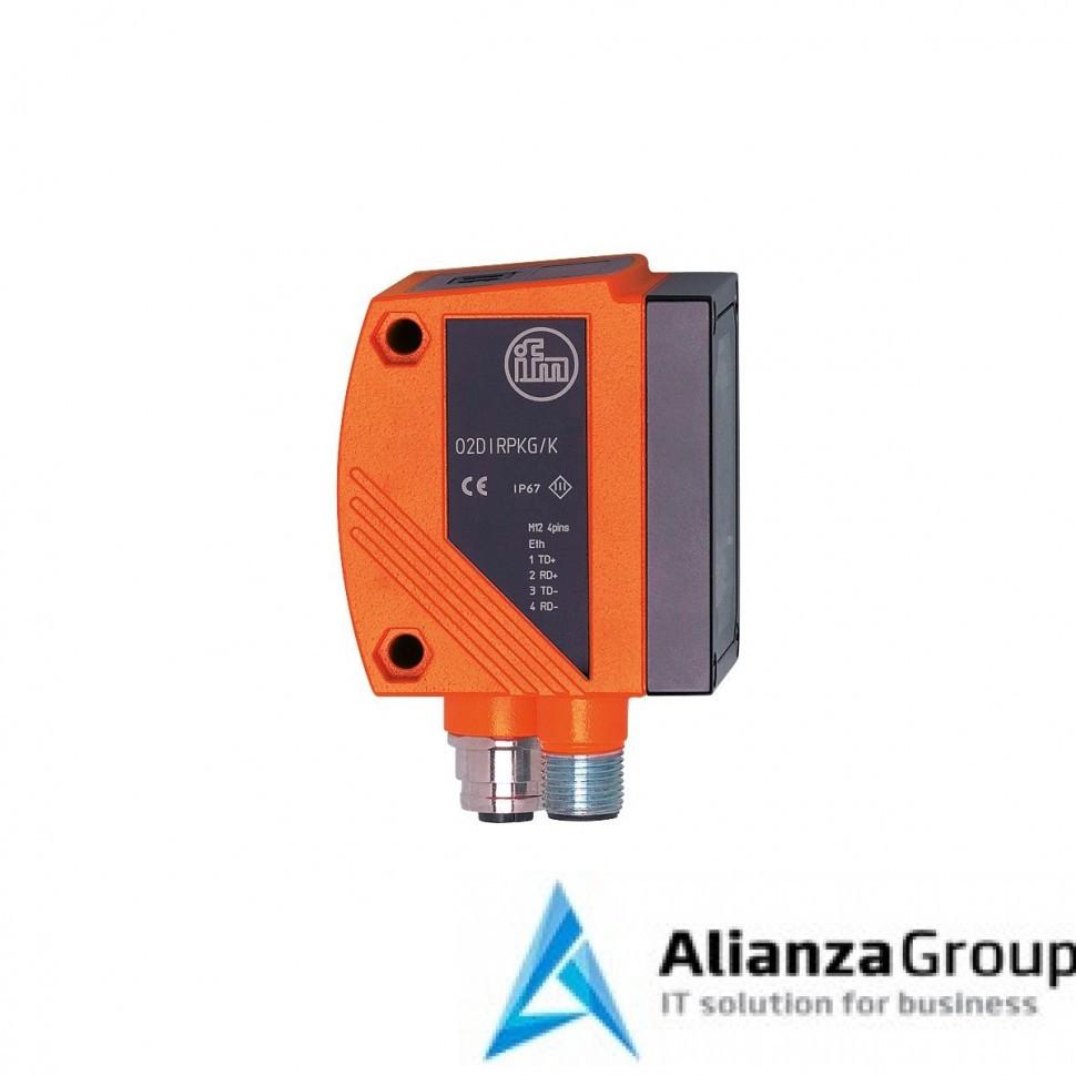 Фотоэлектрический датчик IFM Electronic O2V123