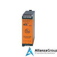 AS-i Блок питания IFM Electronic AC1254