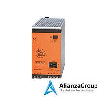 Блок питания IFM Electronic DN4014