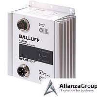 Блок питания Balluff BAE PS-XA-1W-24-080-605