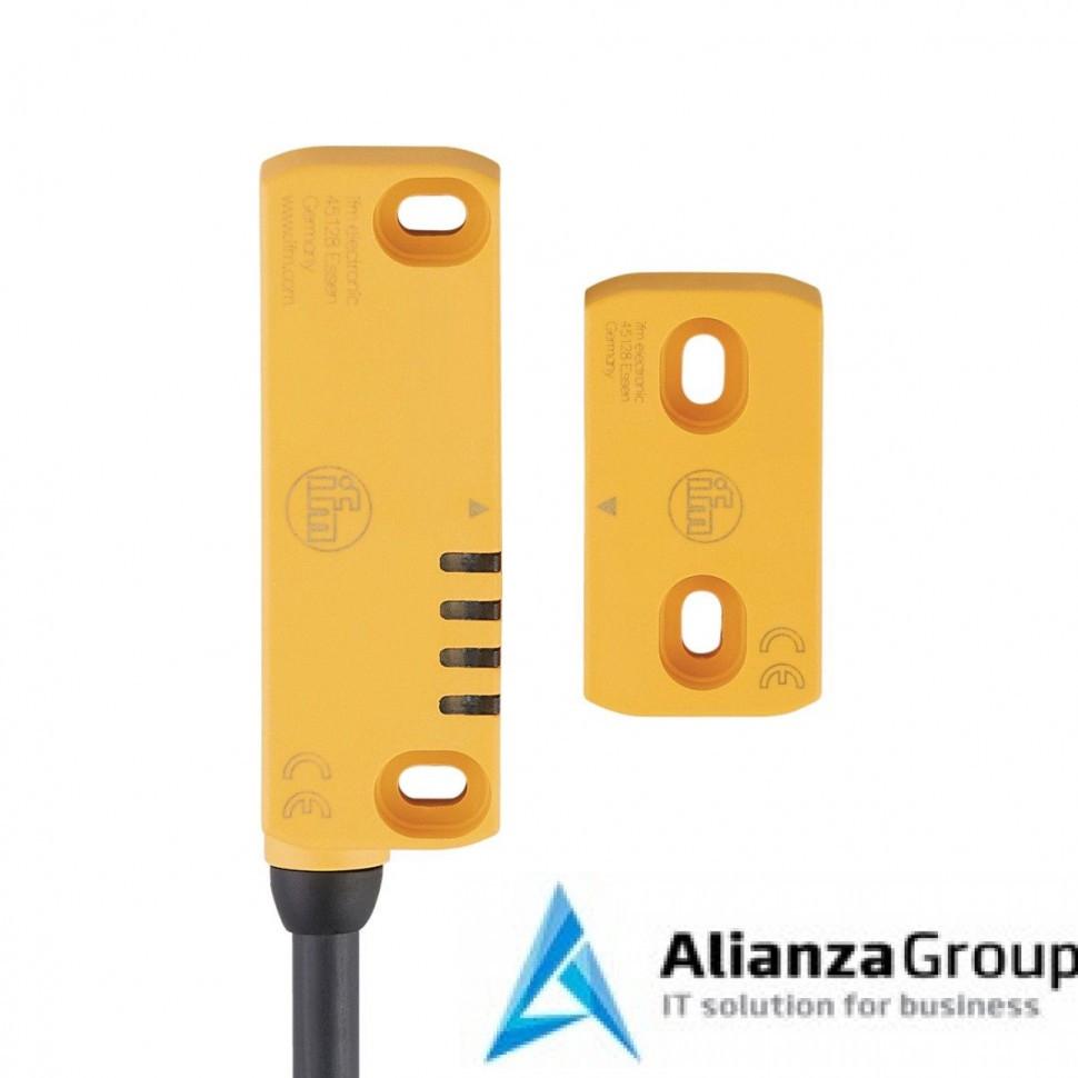 Магнитный датчик безопасности IFM Electronic MN703S