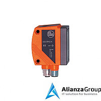 Фотоэлектрический датчик IFM Electronic O2V121