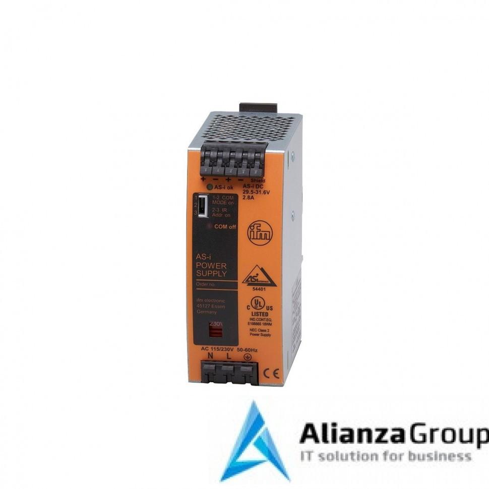 AS-i Блок питания IFM Electronic AC1226