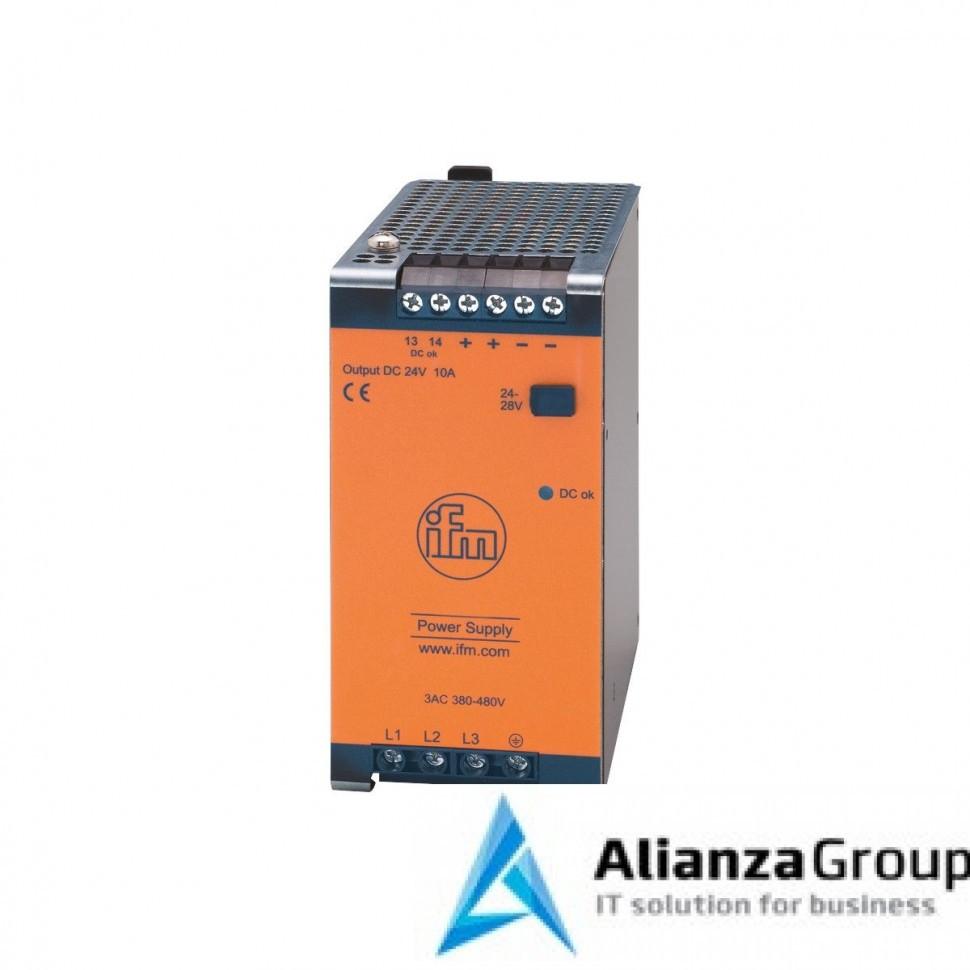 Блок питания IFM Electronic DN4033