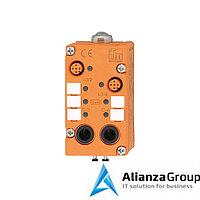 Пневмоостров AS-i IFM Electronic AC2042
