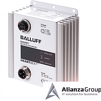 Блок питания Balluff BAE PS-XA-1W-24-080-604
