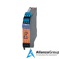 Коммутирующий усилитель IFM Electronic N0531A