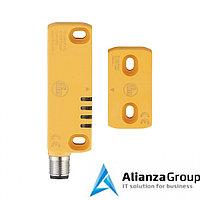 Магнитный датчик безопасности IFM Electronic MN700S