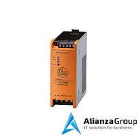 AS-i Блок питания IFM Electronic AC1236